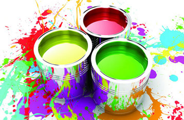 广州电视塔牌油漆 电视塔牌油漆价格