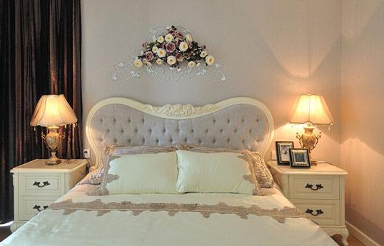 卧室台灯价格什么品牌性价比高