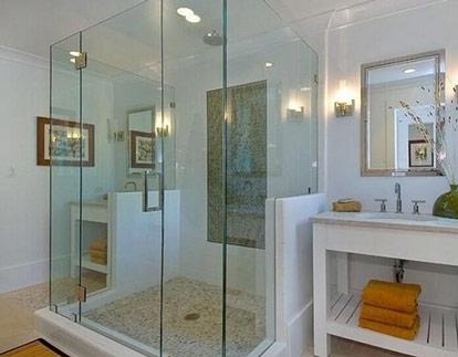 家用浴霸多少钱   家用浴霸哪个品牌价格便宜