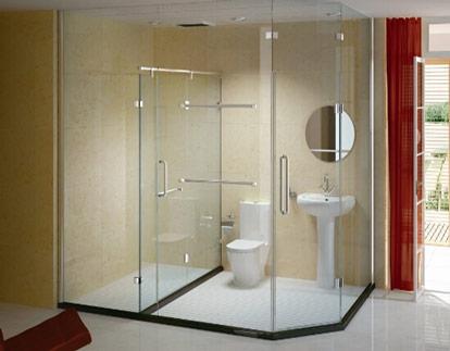 德立淋浴房的特点 德立淋浴房好不好