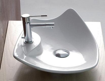 卫生间洗面盆哪个品牌好  卫生间洗脸盆品牌排行榜