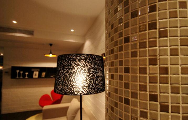 马赛克瓷砖价格 马赛克瓷砖尺寸