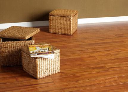 复合木地板保养 复合木地板保养有诀窍