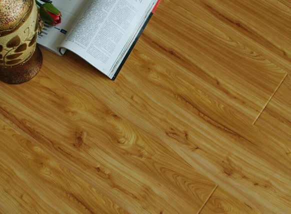 强化木地板排名 强化地板什么牌子好
