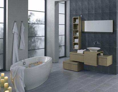箭牌浴缸质量如何   箭牌浴缸质量怎么样