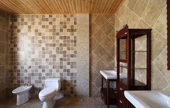 马赛克瓷砖怎么贴 马赛克瓷砖价格