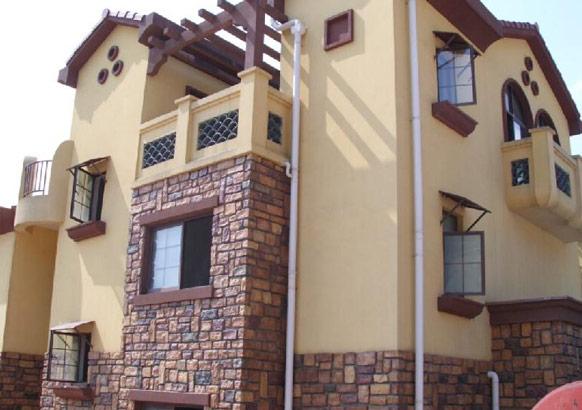 外墙马赛克瓷砖 外墙马赛克瓷砖的价格
