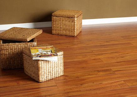 复合木地板品牌排名榜2015