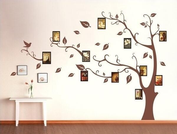 哪个墙贴品牌好 什么牌子的墙贴好