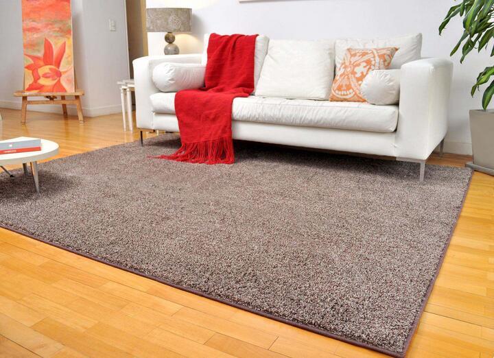 客厅地毯品牌有哪些 客厅地毯品牌哪个好