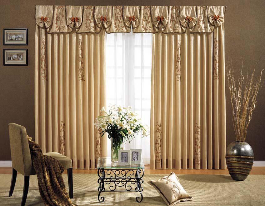 窗帘价格怎么计算 买窗帘怎么计算