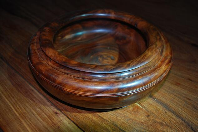 木制工艺品的价格 木制工艺品怎么样