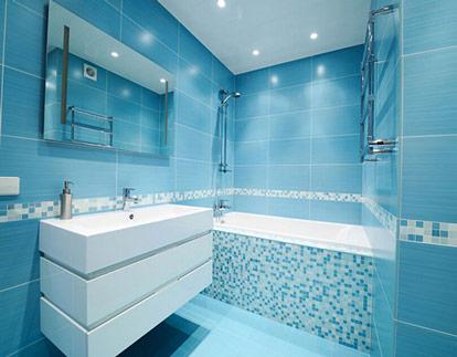 淋浴器花洒品牌排行榜