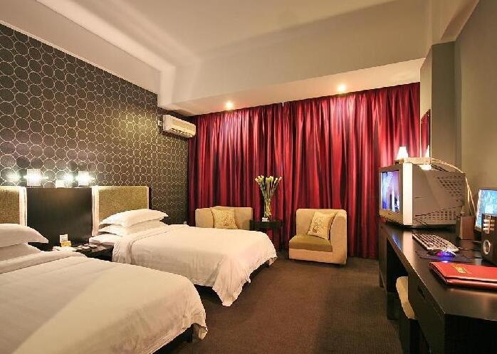 遮光窗帘多少钱一米 窗帘多少钱一米
