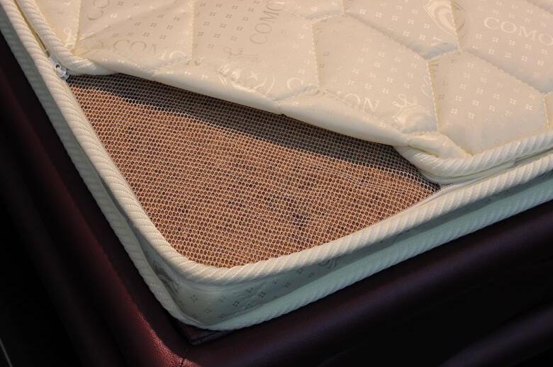 棕床垫品牌排行榜 棕床垫什么牌子好