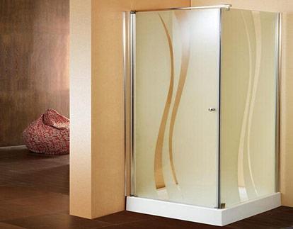 2015中国十大淋浴房品牌排行