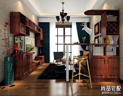 红木家具价格 红木家具材料