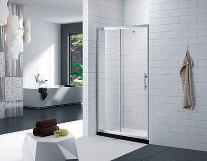 美丽华整体淋浴房怎么样