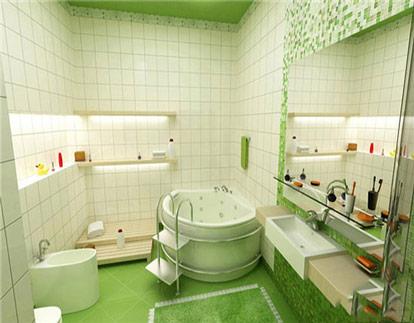 pvc浴室柜十大品牌 pvc浴室柜好吗