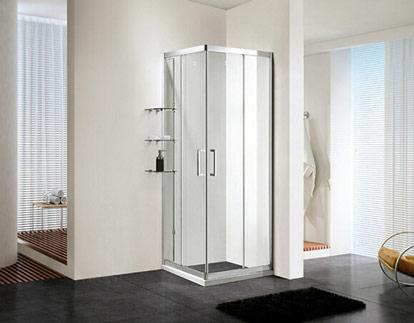 十大淋浴房品牌是哪些 淋浴房十大品牌排行榜