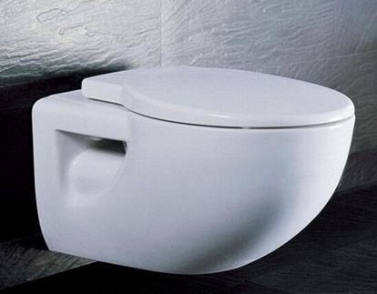 壁挂式马桶好吗 壁挂式马桶有哪些好处
