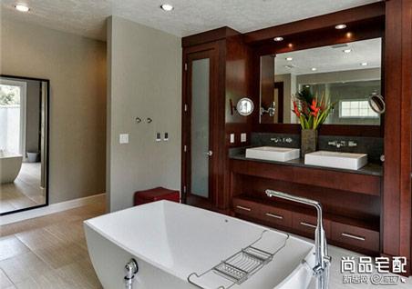 卫生间瓷砖尺寸有哪些  卫生间瓷砖尺寸多少合适