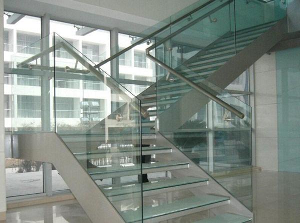 钢木楼梯品牌哪个好