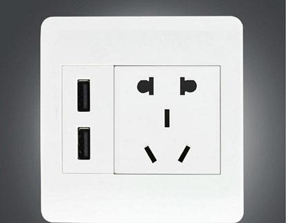 多功能插座好用嗎 多功能插座質量怎樣