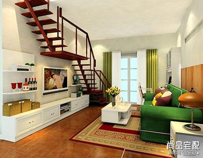 生活家地板好用吗 生活家地板价格是多少钱