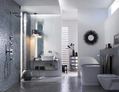 简易淋浴房报价 简易淋浴房多少钱