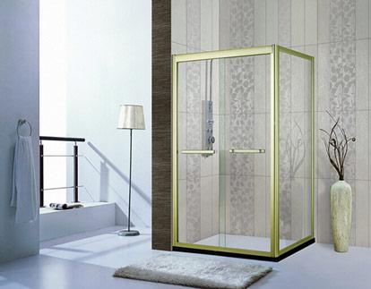 整体淋浴房报价 整体浴室淋浴房价格