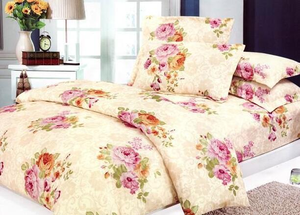 床单尺寸规格有哪些