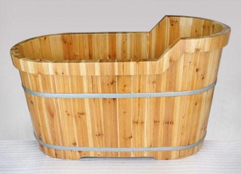 木桶浴缸的价格一般是多少