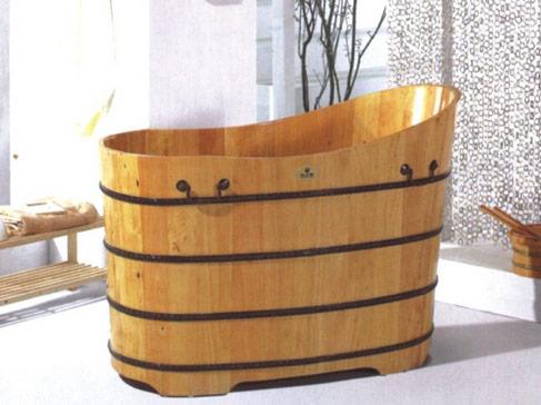 木桶浴缸報價 木桶浴缸常見價格