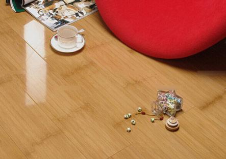 地暖地板品牌 地暖地板品牌推荐