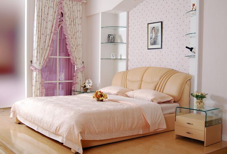 穗宝床垫怎么样 穗宝床垫好用吗