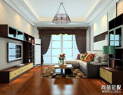 实木复合地板排名 实木复合地板