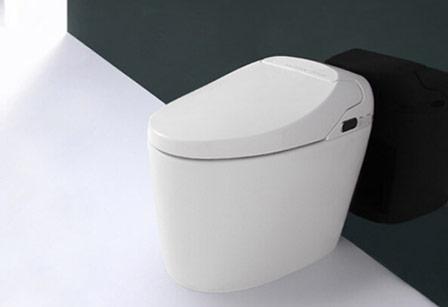 无水箱马桶怎么样 无水箱马桶好吗