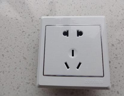 多功能轉換插座選購標準