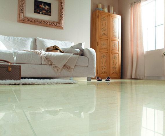 地板砖品牌排行 地板砖十大品牌