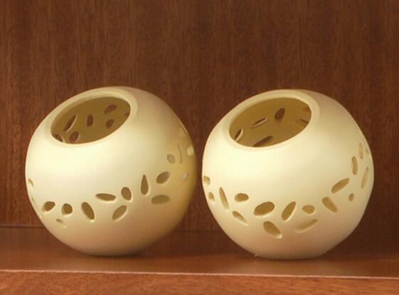 陶瓷工艺品十大品牌排行榜 陶瓷工艺品品牌排行