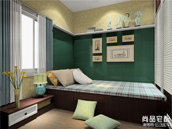无纺布墙纸品牌排行榜2015  中国墙纸品牌排行