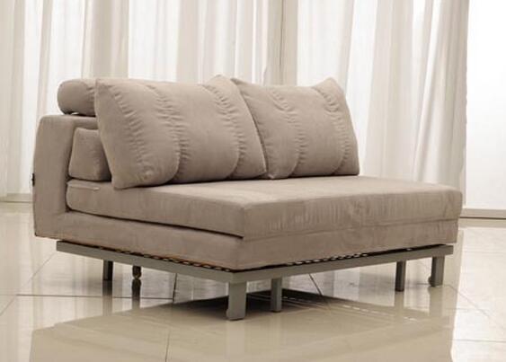 斯可馨布艺沙发好不好 斯可馨布艺沙发质量好吗