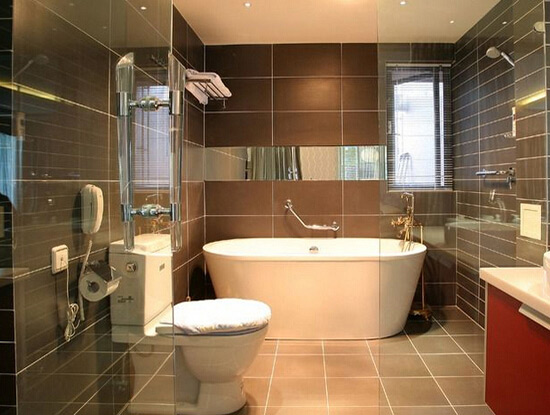 铸铁浴缸规格