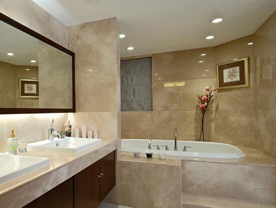方形浴缸规格