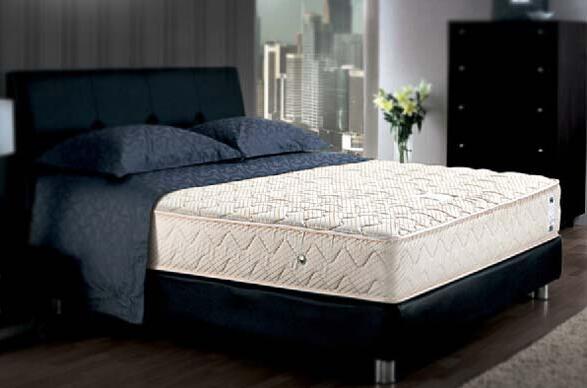 金可儿床垫怎么样 金可儿床垫质量怎么样