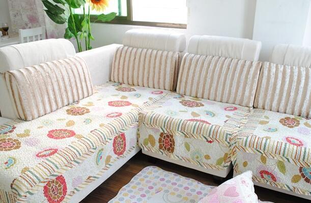 沙发垫品牌有哪些 沙发的品牌有哪些