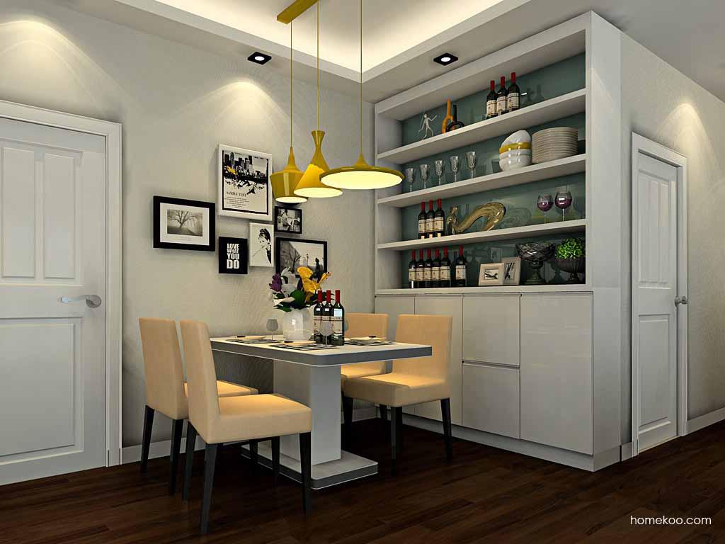 家庭装饰画的选择技巧 家庭客厅装饰画怎么选择