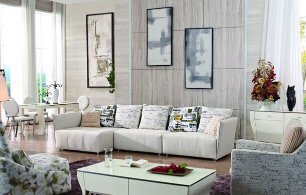 沙发垫品牌哪个好 沙发垫品牌排行榜