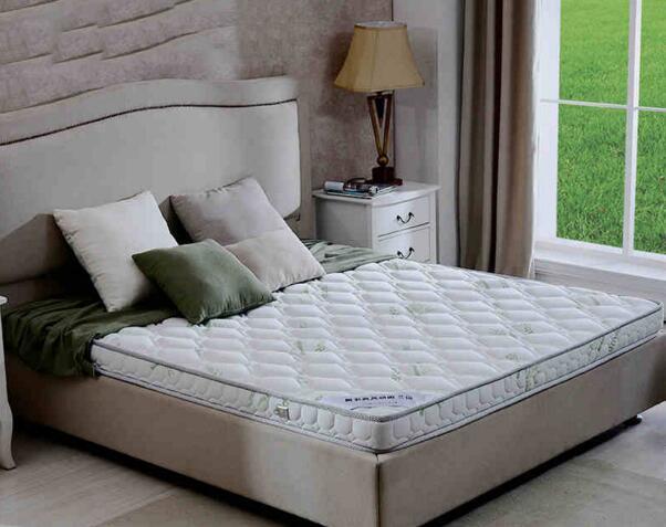穗宝床垫价格 穗宝床垫怎么样